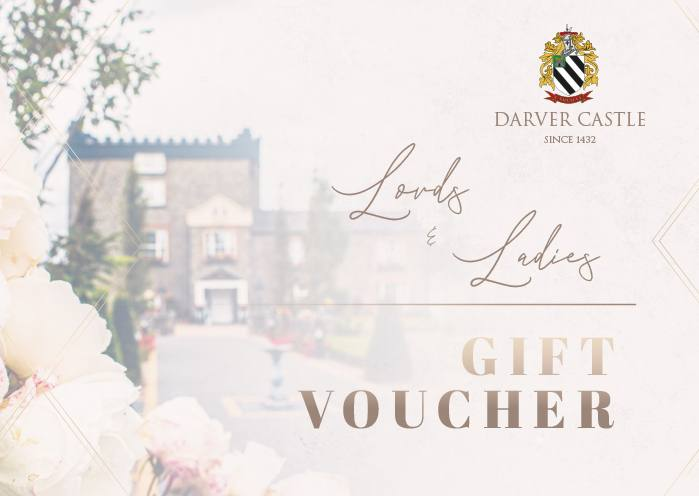 darver_castle_lords_and_ladies_g-voucher_sm-1