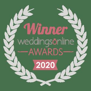darver_castle_weddings_online_winner_award_2020